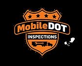 Bucket Truck & Crane Inspections