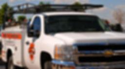 DOT Safety Inspection Denver