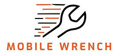 Mobile Wrench Inc. Logo