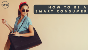 VIDEO: What Every Consumer Needs to Know