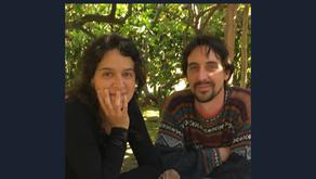 Podcast: Mónica Hernández y Arnaud Lefeuvre sobre cómo funciona la agricultura sustentable