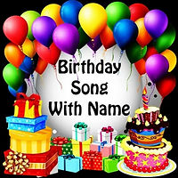 Birthday Song with name.jpg