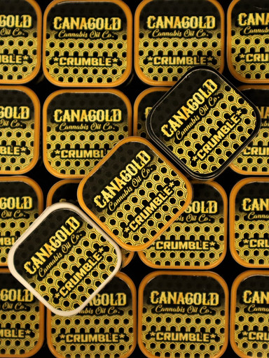 canagold crumble generic.JPG
