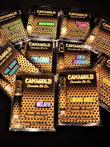 canagold carts generic.JPG