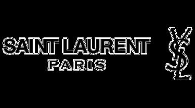 saint-laurent-paris-vector-logo_edited.p