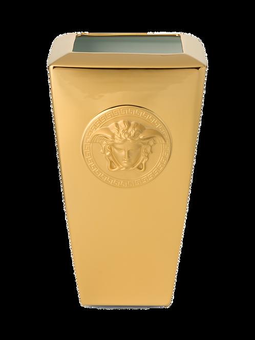 MEDUSA GOLD PLATIN