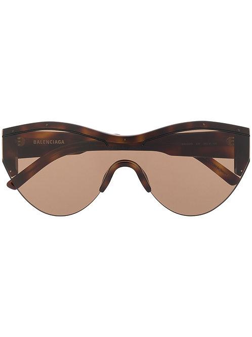 BALENCIAGA sunglasses