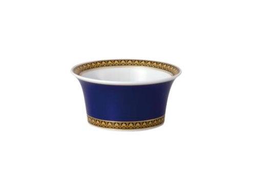 MEDUSA BLUE