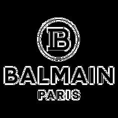 b-balmain-paris-1543930283_edited.png