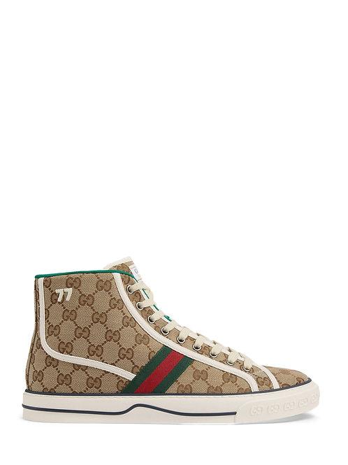 Gucci Tennis sneaker