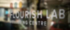 flourish lab.jpg