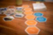 cards 8.jpg