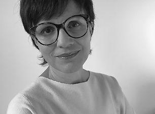 Maria G.JPG