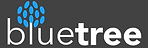 logo - new dark.png