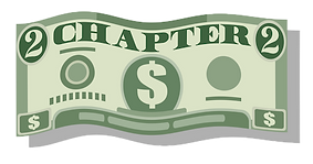 banknote chapter 2 grandpa's fortune fables