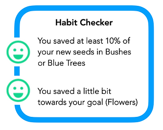 mod habit checker.png