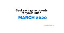 Savings rates (1).png
