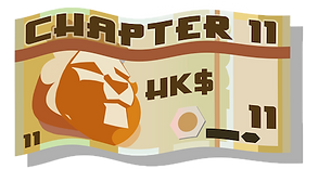 banknote chapter 11 grandpa's fortune fables