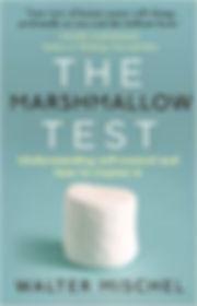 marshmallow.jpeg