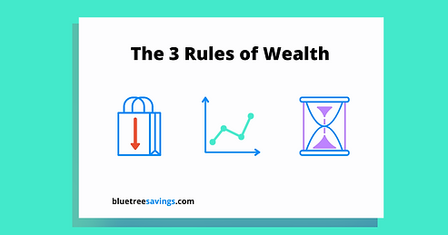 3 Rules of Wealth (1).png