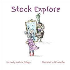 Stock explore.jpg