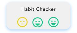 Habit checker.png