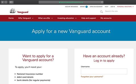 Vanguard 2.png