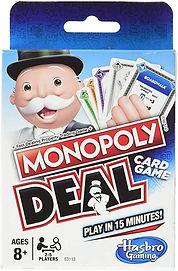 Monopoly deal.jpg