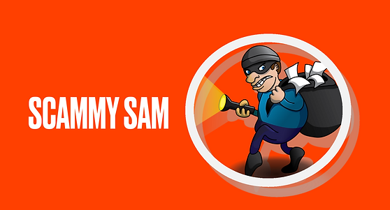Scammy Sam.png