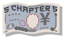 banknote chapter 5 grandpa's fortune fables