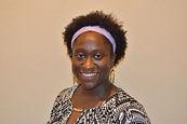 Amanda Nolan | Counseling 4 Life | Counseling San Antonio, Counseling San Angelo, Counseling Texas