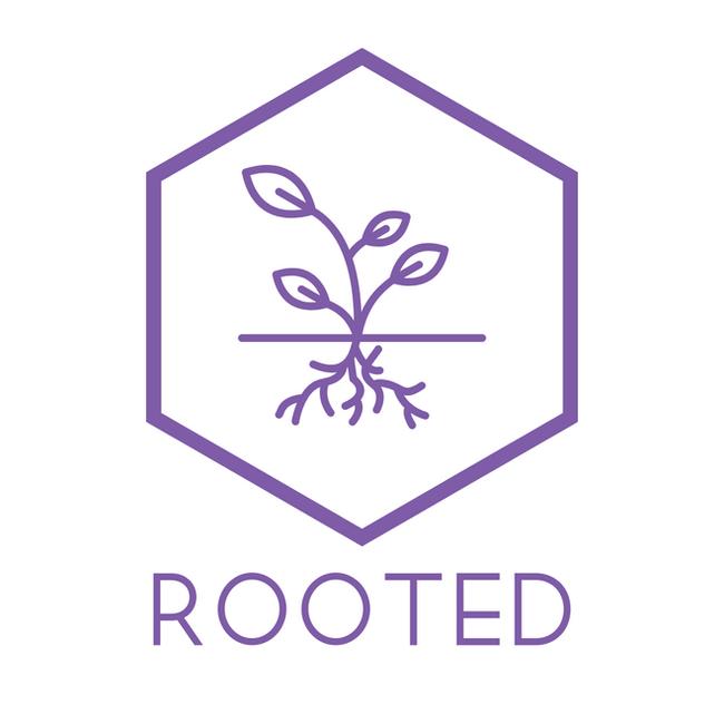 Rooted Weekend
