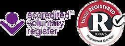BACP | Counselling in Yalding, near Maidstone, Kent | Cedar Counselling