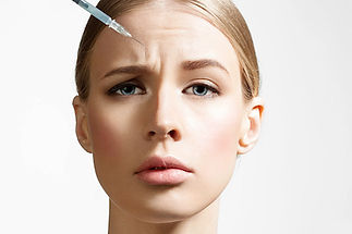 Beverly Hills Aesthetics Deal, Kent, wrinkle fillers