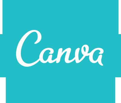 Canva | Designers Paradise