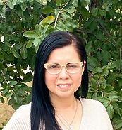 Cathy Lazo | Counseling4Life LLC | Counseling in San Antonio, Counseling in San Angelo, Counseling in Victoria, Texas | Anxiety, depression, trauma, faith based, panic, stress, anger, bereavement, couples, children, play therapy, Christian counseling