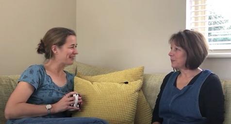 Wendy Mann   Wendy Mann Equip   Emotional health, Christian Author, Christian women in church