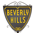 Beverly HIlls Logo_clipped_rev_1.png