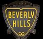 Beverly Hills Aesthetics,Deal,Kent