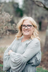 Amy Freund | Counseling 4 Life | Counseling San Antonio, Counseling Victoria Texas, Counseling San Angelo