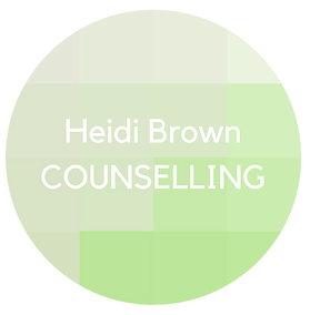 Heidi Brown Counselling in Manchester City Centre