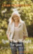 Fran Penberthy | Health | Lifestyle | Blog