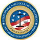 International Narcotic and Law Enforcements | CBSI
