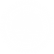 NCSC-seal-white.png