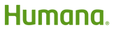 Humana Insurance | Counseling4Life, LLC, Texas