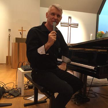 Anders Wihk