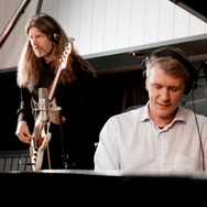 Recording of Voulez Vous