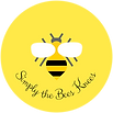 Simply the Bees Knees Logo.png