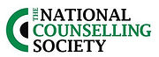 National Counselling Society, Monika Bassani Counselling/Therapy in West Norwood London