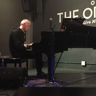 The Orbit Jazzclub